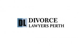 Divorce Lawyers Perth WA