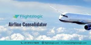 Flightslogic