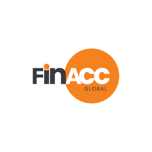 FinAcc Global - Accounting Outsourcing Services in India