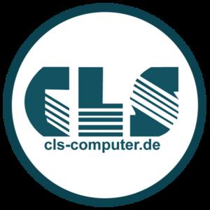 CLS Computer