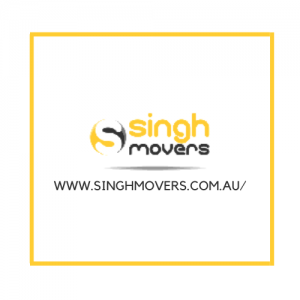 Removalists Melbourne - Singh Movers
