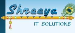 Shreeya IT Solution- Web and Mobile App Development Company