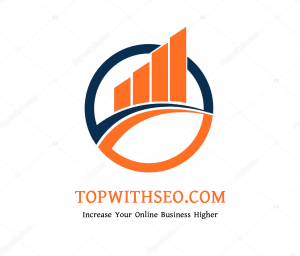 TopwithSEO - Best SEO Service Provider & Expert Company in Bangladesh
