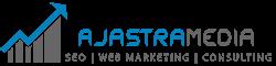 Ajastra Media (P) Ltd.