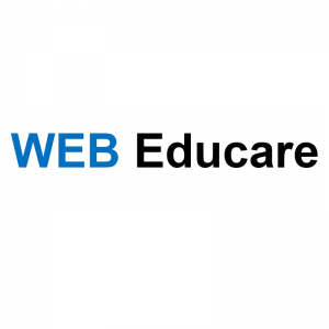 Web Educare