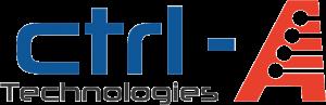 Ctrl-A Technologies