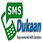 Bulk SMS Service Provider in Delhi - SMS Dukaan