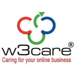 W3care Technologies Pvt. Ltd