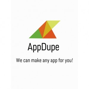 Appdupe - Software Development