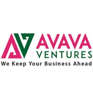 Avava Ventures Pvt Ltd
