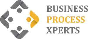 BusinessProcessXperts