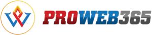 ProWeb365