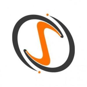 Sensation Software Solutions