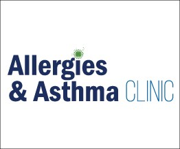 Allergies & Asthma Clinic