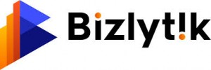 Bizlytik Intelligence & Technologies - Market Research