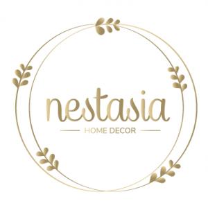 Nest Asia