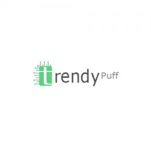 Top Website Developers : TrendyPuff