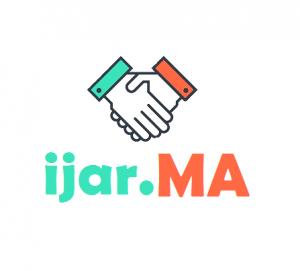 www.ijar.ma