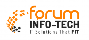 Forum Info-Tech IT Solutions - Managed IT Support & Services Orange County Corona