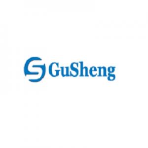 Anhui Gusheng