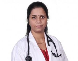 Best Rheumatology Clinics in Hyderabad - Best Endocrinologist in Hyderabad