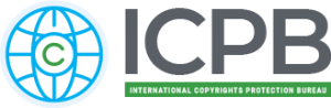International Copyrights Protection Bureau