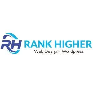 Website Design Vaughan