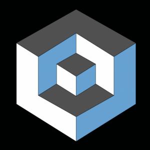 NextGenTech, LLC