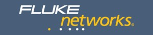Fluke Networks - Network Performance