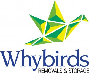 Whybirds Removals and Storage