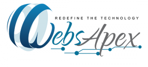 websapex
