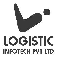 Logistic Infotech