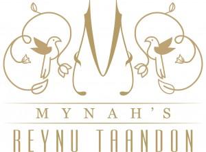 Mynahs Reynu Taandon & Nikhita