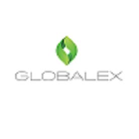 Globalex Enviro