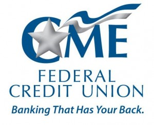 CME Financial Credit Union Student Loans Refinancing