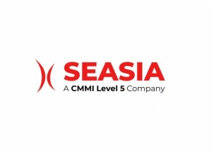 Seasia Infotech - Web and Mobile App Development