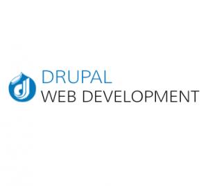 Drupal Web Development Vancouver