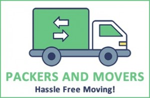 packersnmoversservices