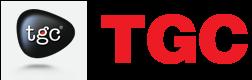 TGC INDIA