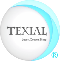 Texial Innovations Private Limited