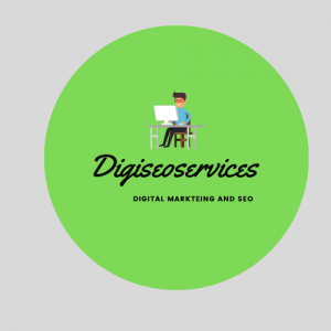 Digiseoservices