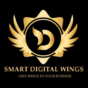 Web Designing Company in Meerut
