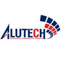 Alutech Industries