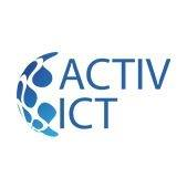 Activ ICT Networks Pty Ltd