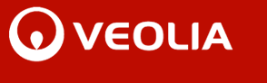 Veolia - Environmental Solutions