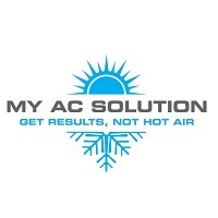 My AC Solution LLC