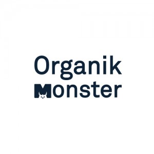 Organik Monster