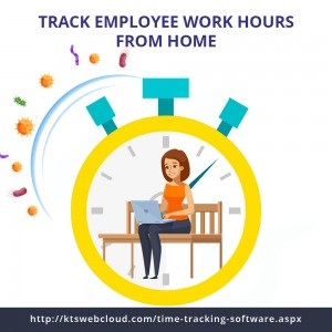 KTS Time Tracking Software