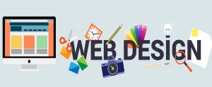 WebDevelopmentCompany