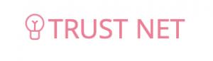Trustnet.tech